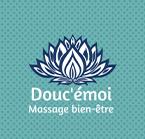 DOUCEMOI-logo