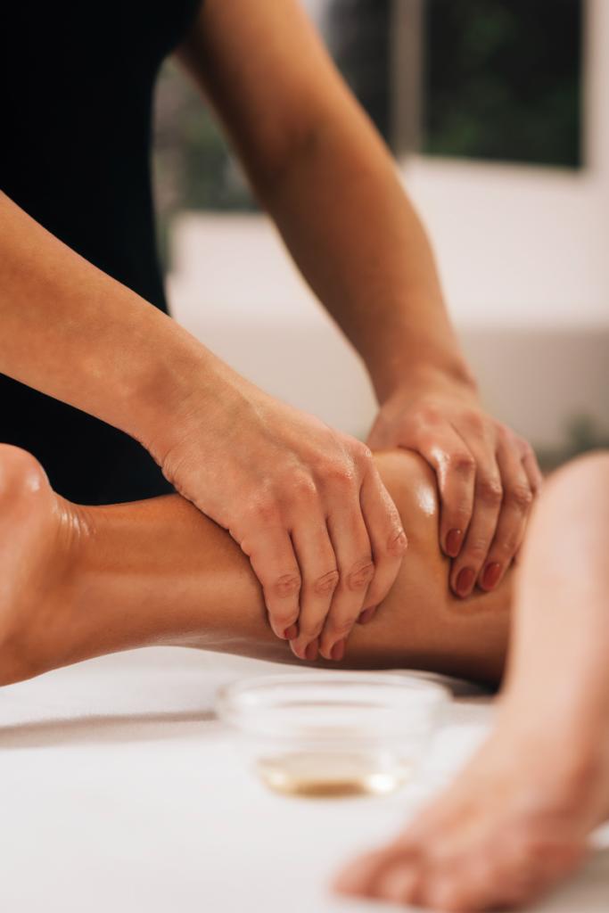DOUCEMOI-massage-palper-rouler
